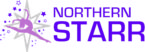 Northern Starr Dance